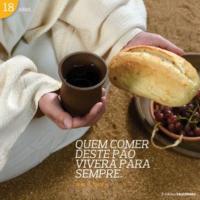 Edições Salesianas