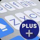 ai.type keyboard Plus + Emoji Apk v9.6.2.0 [Paid]