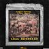 New Hit : Pablo Wayne ft Otega x Dablixx osha - Tha Hood