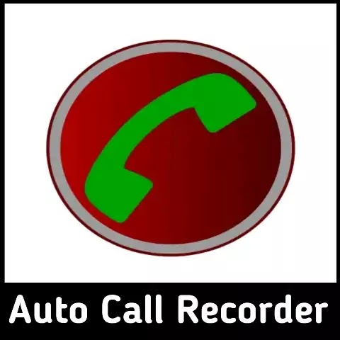 Free Download Automatic Call Recorder APK for Android 2021