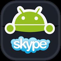 http://storage.apktrunk.com/1016/Skype_7.20.0.411_APKTrunk.apk