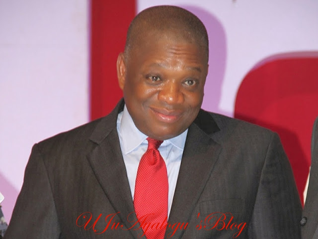 2019 Election: Orji Uzor Kalu Reveals Positions He Will Contest