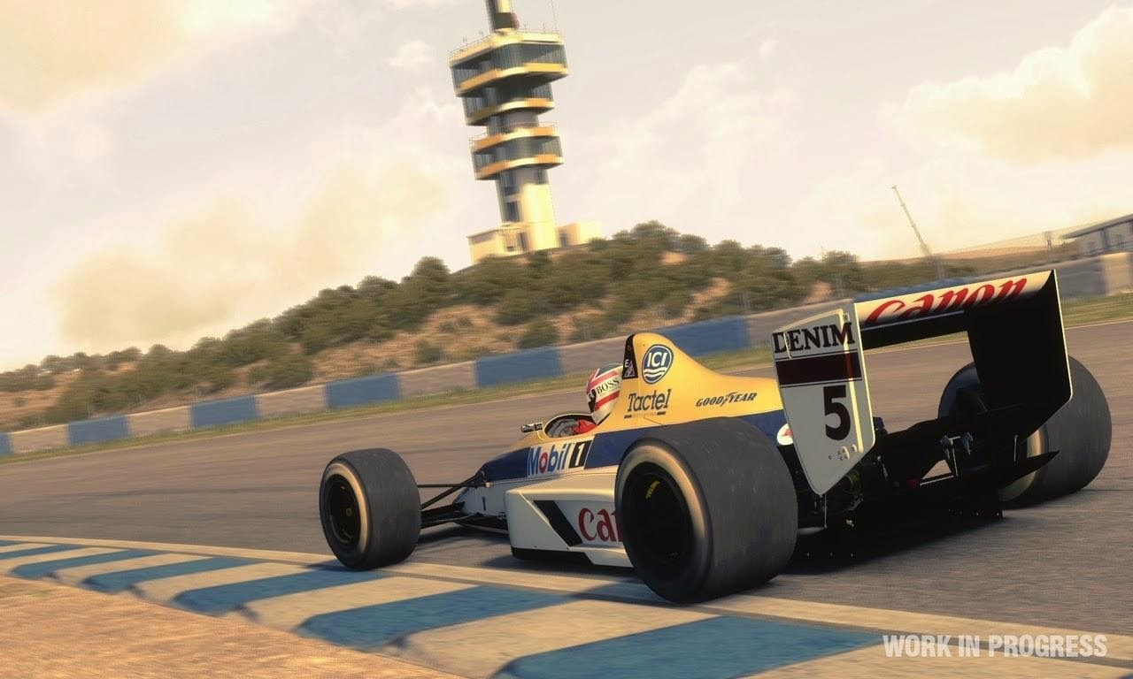 F1 Reloaded Pc Game Free Download Full Version
