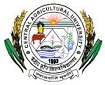 Recruitment in Central Agricultural University
