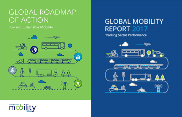 http://www.transportica.info/2019/10/global-roadmap-of-action-toward.html