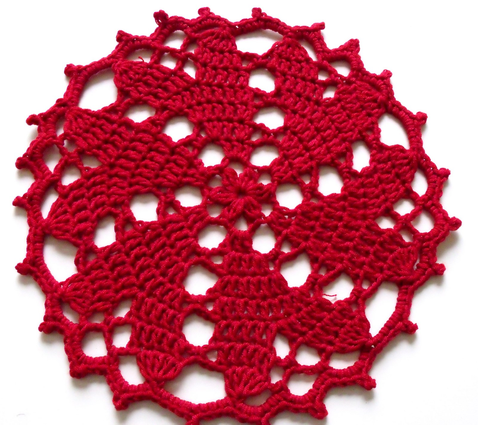 Microcknit creations mandala of hearts love love love free crochet patterns hearts mandalas doilies bankloansurffo Image collections