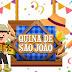 Cinco apostadores dividem o prêmio acumulado da Quina de São João