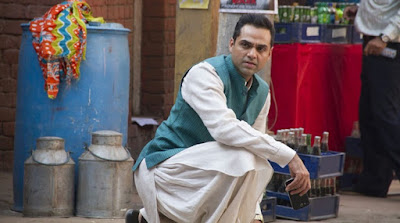 abhay-deol-interested-to-work-in-happy-bhaag-jayegi-sequel