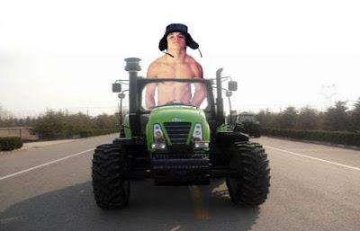 http://nmuseum.blogspot.md/2016/04/a-fost-retinut-tractoristul-care.html