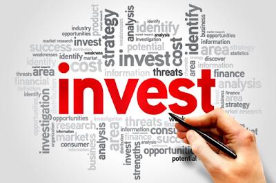 Ikut Belajar Investasi untuk Mendapat Banyak Keuntungan