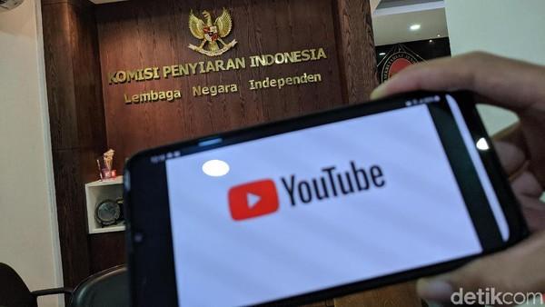 Bikin Sandiaga Kaget, Berapa Sih Penghasilan YouTuber?