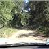 Los pobladores de San Andres también piden que les arreglen los caminos