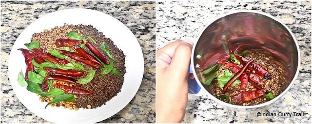 how-to-make-flax-seed-idly-podi-5