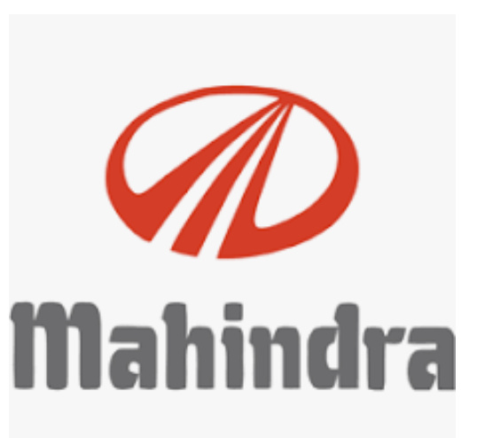 Mahindra introduced new financial options to buying new vehicles.