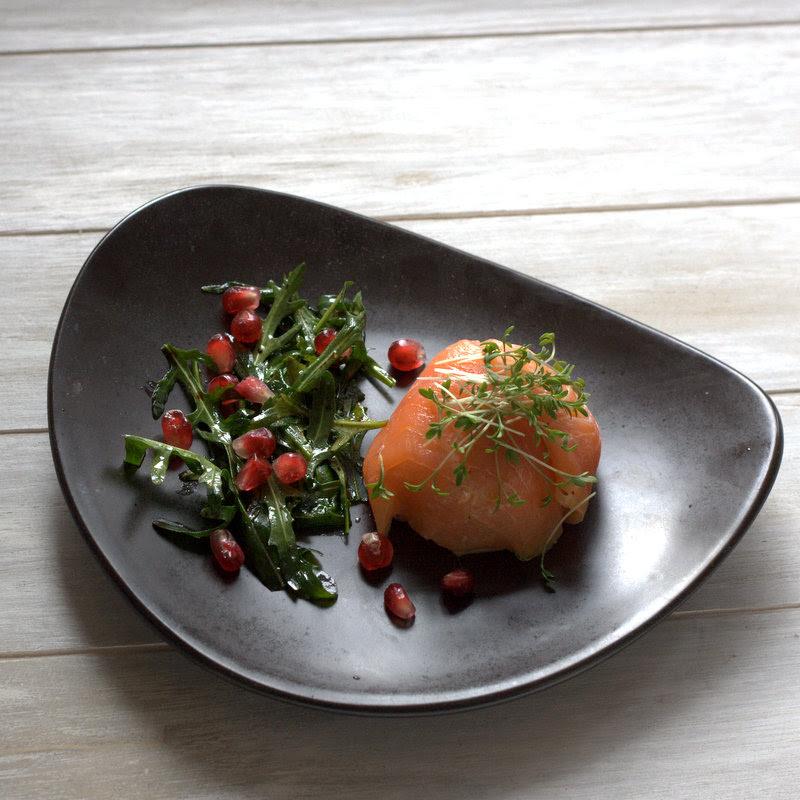 Bushcooks Kitchen Rezension Einfach Frisch Kochen Von Nils Egtermeyer