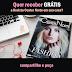 Brindes Grátis - Receba um Exemplar da Revista Center Norte CN