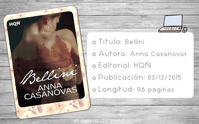 libro-resena-bellini-anna-casanovas