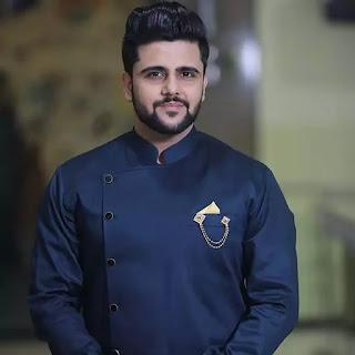 sahil khanna biodata biography