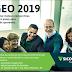 Sicoob Coopemar convida seus associados para participar da Assembléia 2019