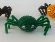 http://translate.googleusercontent.com/translate_c?depth=1&hl=es&rurl=translate.google.es&sl=en&tl=es&u=http://missdolkapots.wordpress.com/2013/09/06/little-itsy-bitsy-spider-tutorial/&usg=ALkJrhg6RSCDqgLS0FJXwoXqgWbJT1kLCg