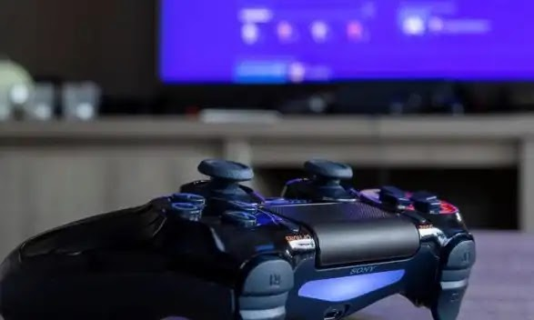 Network of PlayStation Faced A Global Outage, Multiplayer, Store And Other Features Down