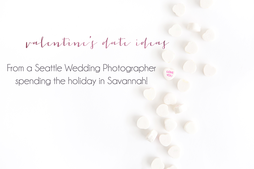 From A Seattle Wedding Photographer