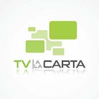 TVALACARTA 4.2.0