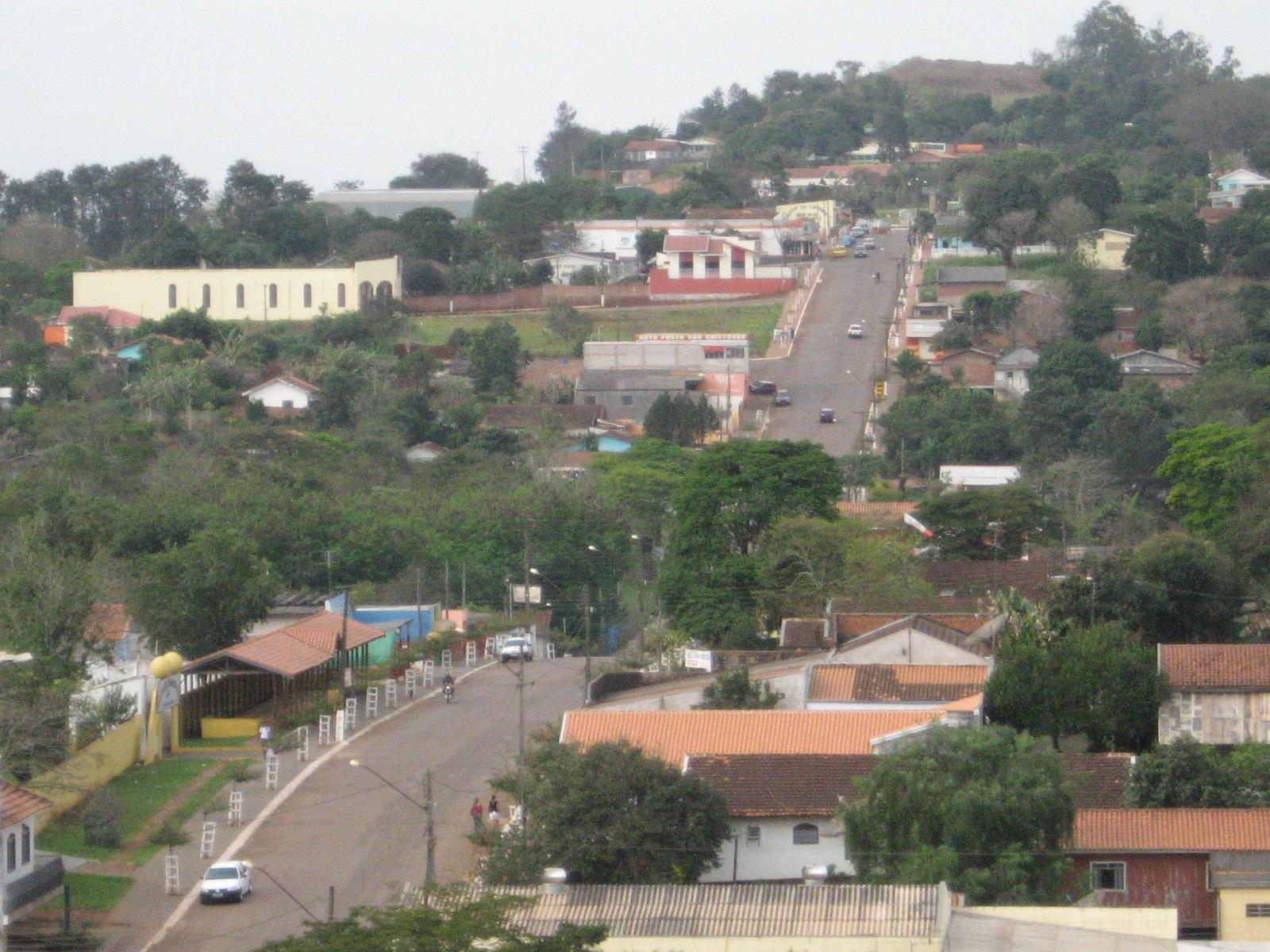 Barbosa Ferraz Paraná fonte: 1.bp.blogspot.com