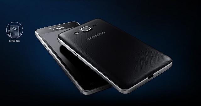 مواصفات وسعر Samsung Galaxy Grand Prime Plus بالصور