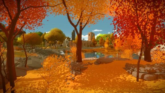 the-witness-pc-screenshot-www.ovagames.com-1