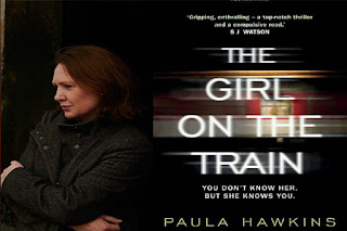 The Girl On The Train movie trailer, The Girl On The Train crash, The Girl On The Train youtube, The Girl On The Train cast, The Girl On The Train trailer, The Girl On The Train film
