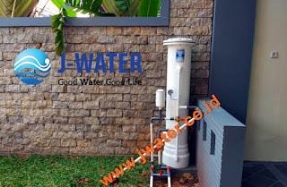 Jual Filter Air Sumur Di Bandar Lampung