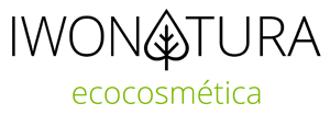 iwonatura cosmética natural ecológica ecocosmética