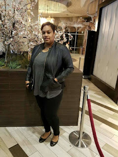 Find Perfect Love and Romance In A Sugar Mummy Relationship