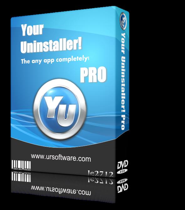 download your uninstaller crack
