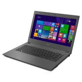 Acer Aspire E5-475G Realtek Audio Windows 8 X64