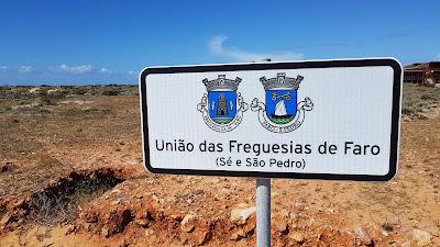 Visitare le Isole di Ria Formosa (Portogallo)