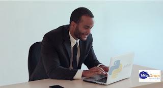 Afrique, Sénégal, Dakar, WEBGRAM, ingénierie logicielle, programmation, développement web, application, informatique : Python. Tout savoir sur ce langage