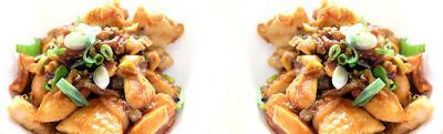 10 Delivery Katering Makanan Sehat di Jakarta