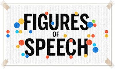 الطريقة الصحيحة لاستخدام Figures of Speech
