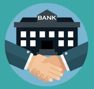 Mega Merger Of Indian Banks
