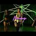 VIDEO & AUDIO | Wini - Mandingo | Download/Watch