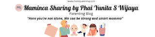 header blog maminca sharing