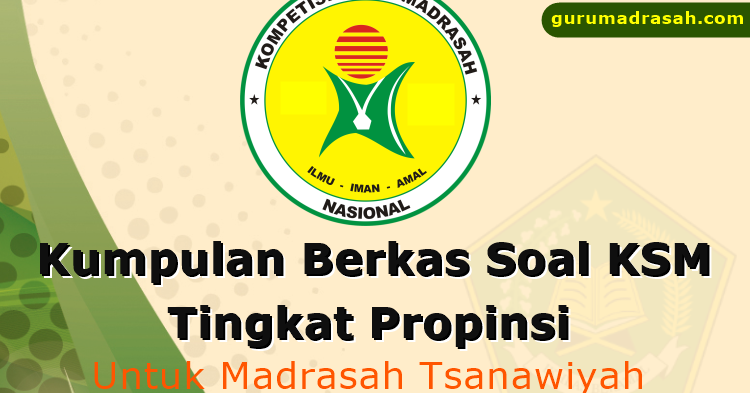 Soal Ujian Sd Kelas 6 Dan Jawabannya Soal Dan Kunci Jawaban Un Sd Bahasa Indonesia Soal Try