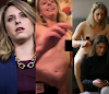 18+ only: US Congress woman Katie Hill resigns after leaked conversation and nude photos of her making out with her aide surface