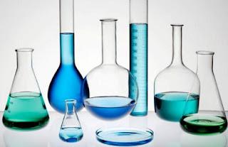 Pengertian Zat Tunggal,pengertian unsur,pengertian campuran,pengertian zat campuran,contoh zat tunggal,pengertian senyawa,pengertian homogen,unsur dan senyawa,pengertian larutan,pengertian,