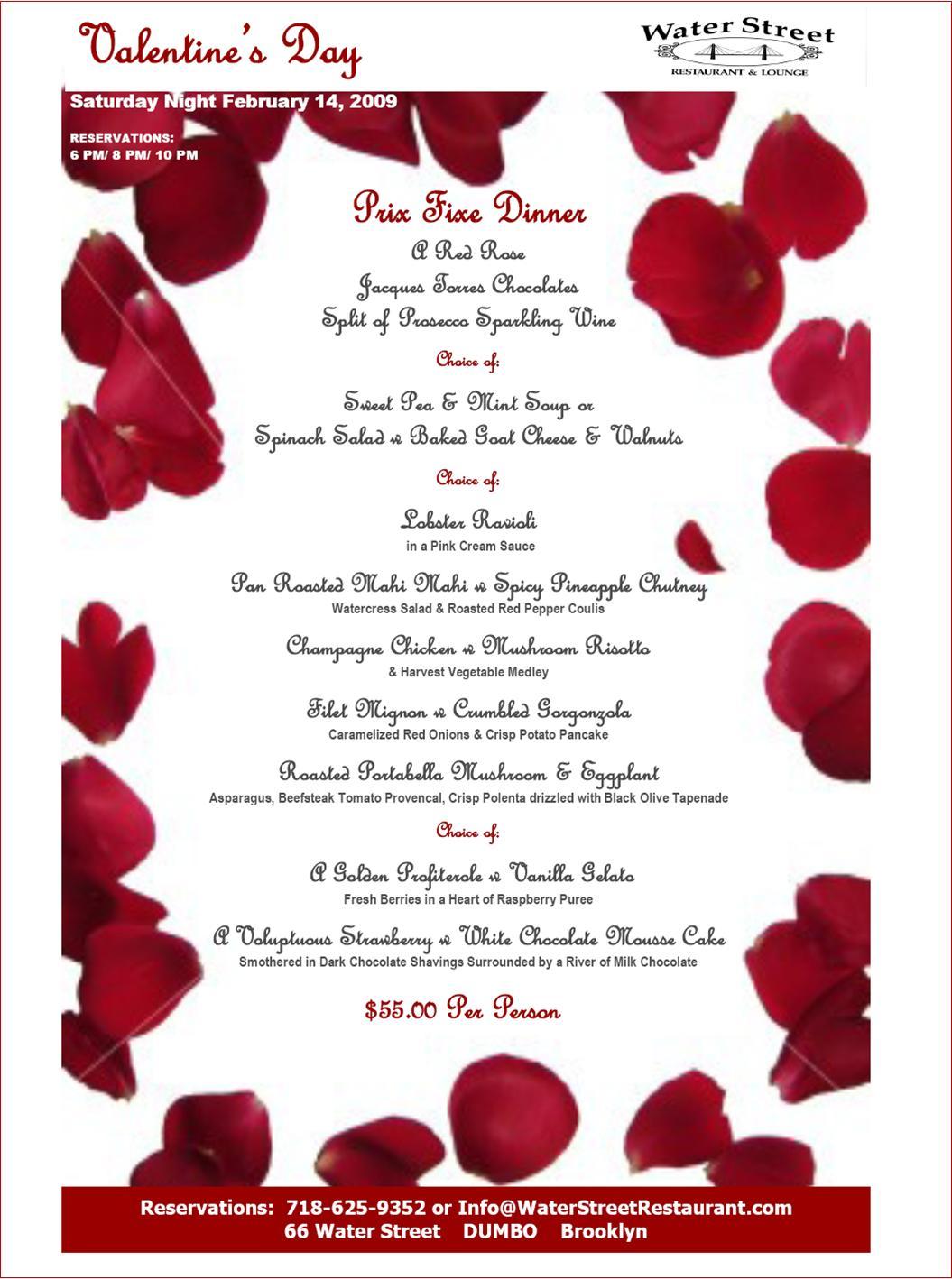 Valentine Messages For New Boyfriend – Valentine\'s Day Info