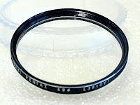 Asahi Pentax 49mm L39 (UV)