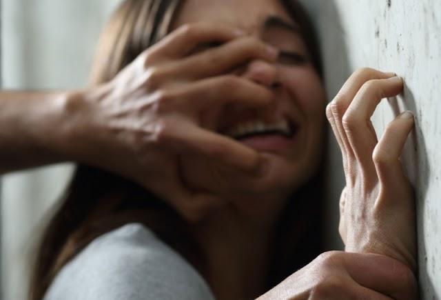 Az első nemi erőszak után elengedték, most elkövette a másodikat is az afgán migráns