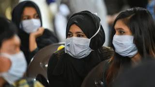 restorent-and-crowd-ban-delhi